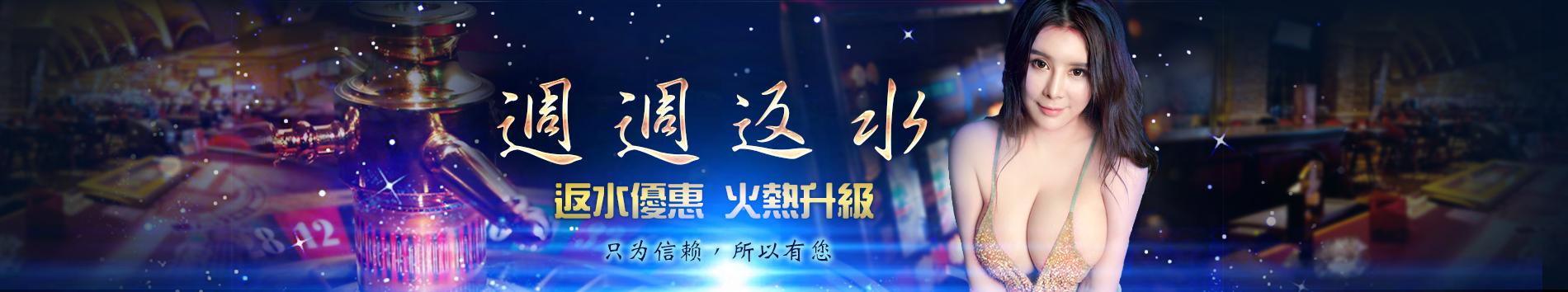 北京賽車pk10計畫起始時間